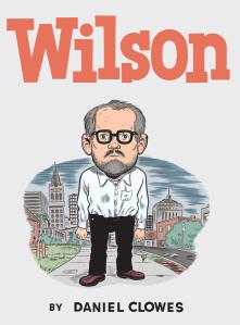 WILSON_FC_COLORS
